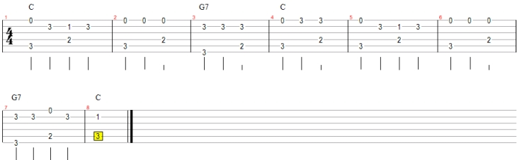 guitar-exercise1