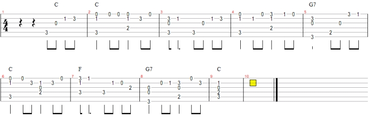 guitar-exercise2